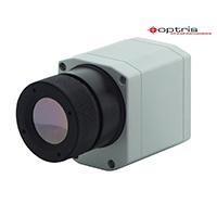 Infravörös kamerák